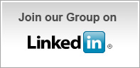 team_sal_hubspot_on-boarding_alumni_forum-join-our-group-on-linkedin