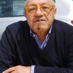 Alfredo Avagliano