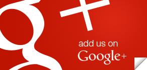 goosocial-media-banners-googleplus