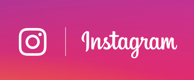 insta-new-look-for-instagram-inspired-by-the-community-think-marketing