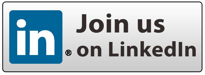 linkedin_banner