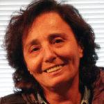 Daniela Tabarin
