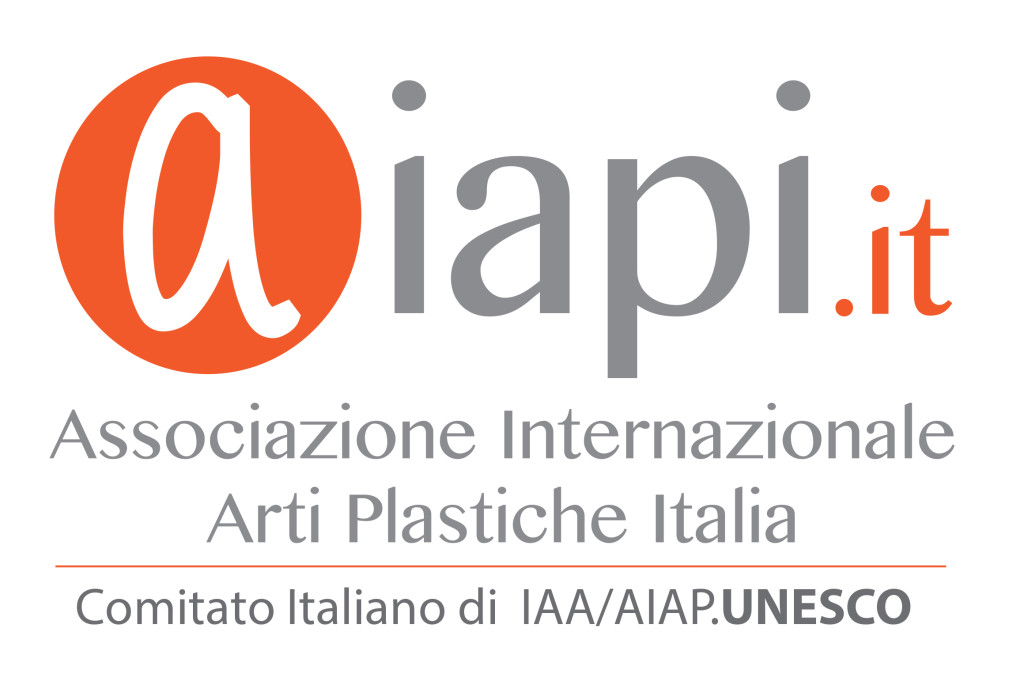 AIAPI | UNESCO official Partner