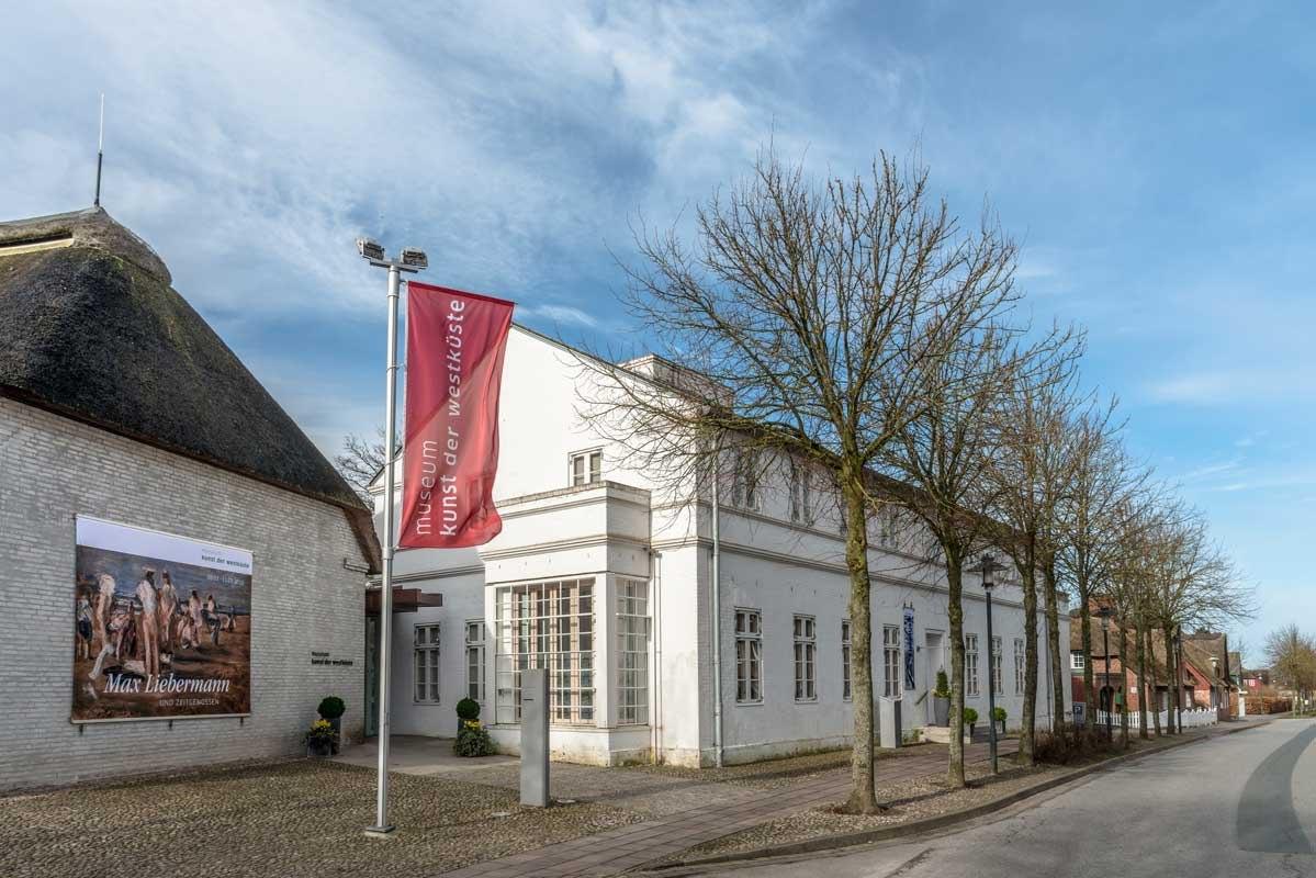 alkersum-fohr-museum-kunst-der-westkuste