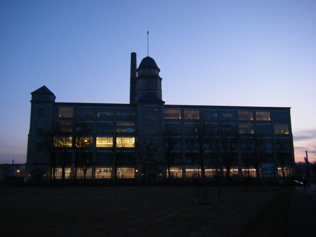 augsburg-kunstmuseum-walter