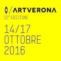 ArtVerona 2016
