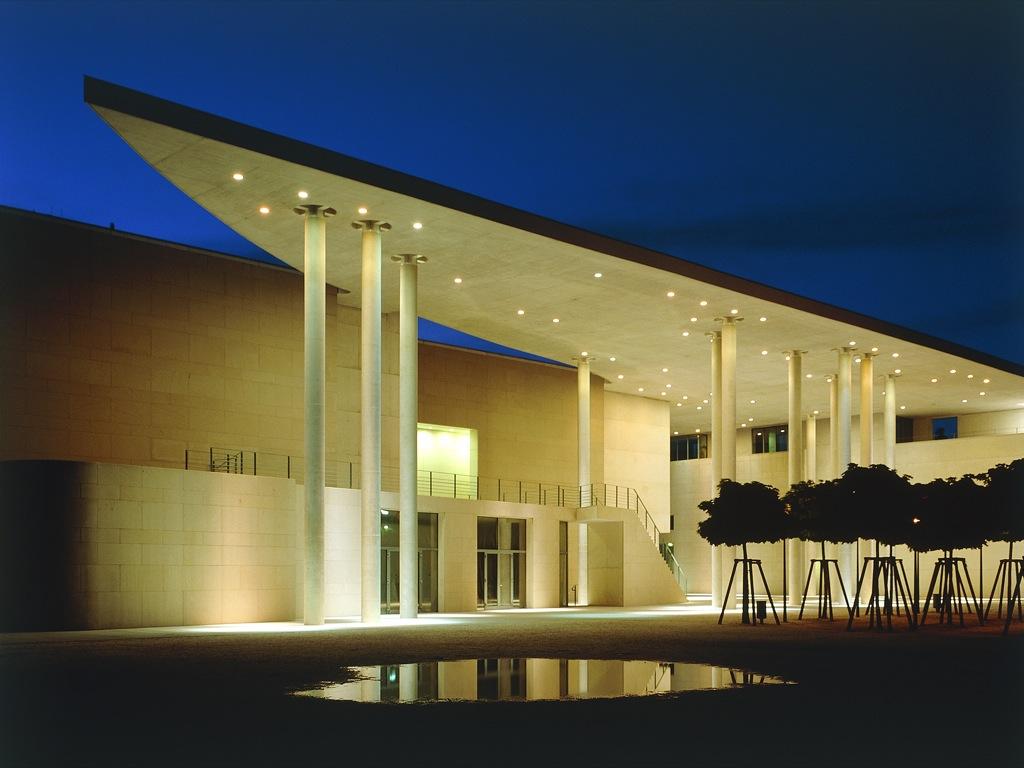 bonn-kunstmuseum-bonn3