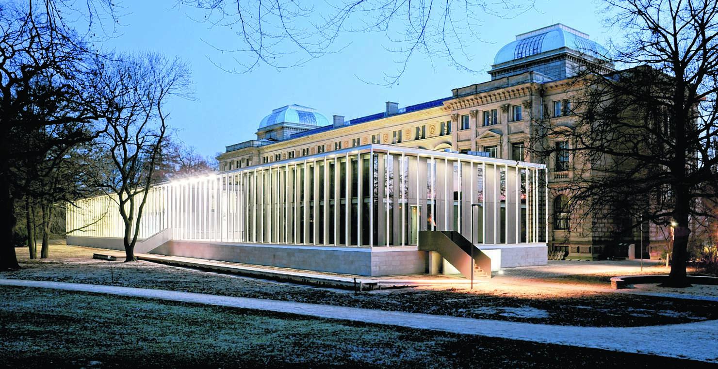 braunschweig-herzog-anton-ulrich-museum