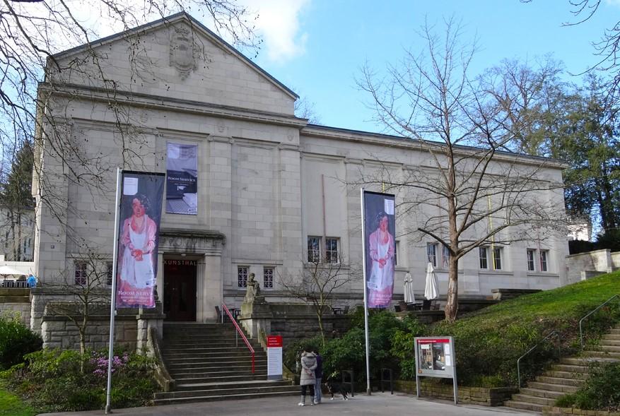 baden-baden-staatliche-kunsthalle2