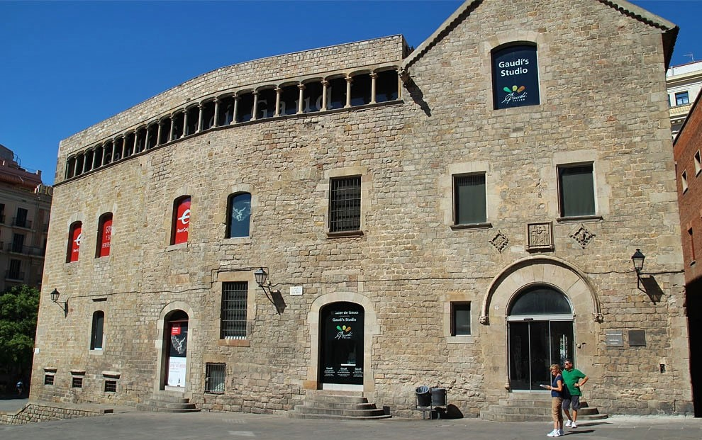 barcellona-museo-diocesano-de-barcelona4