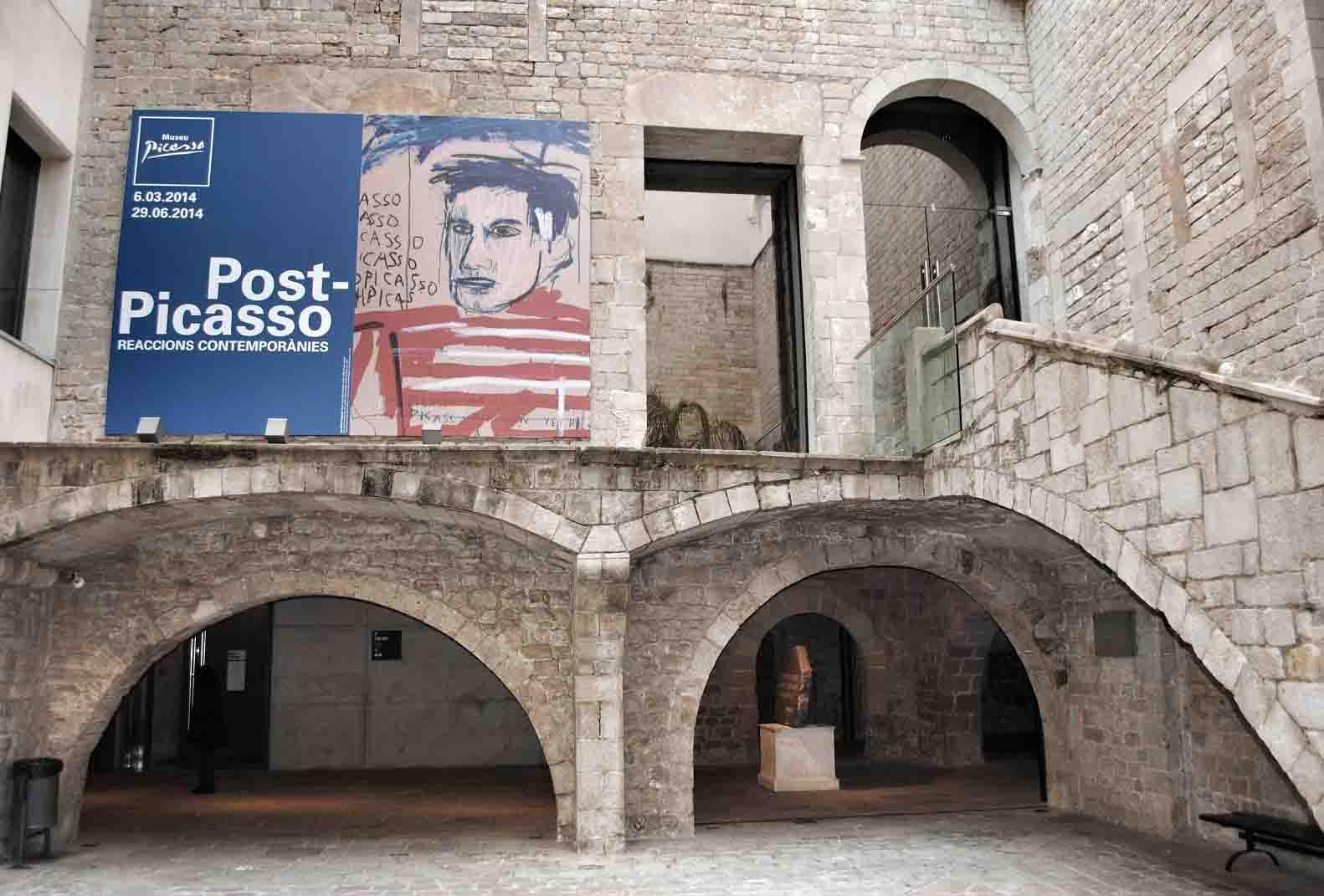 barcellona-museu-picasso4