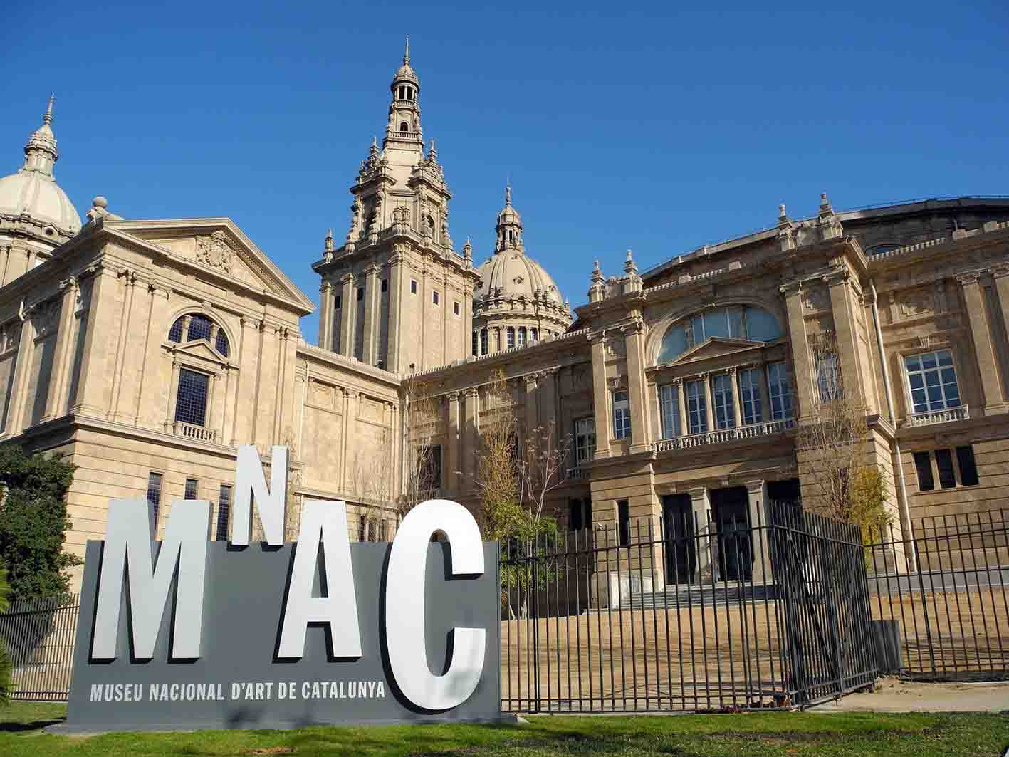 barcelona-mnac-museu-nacional-dart-de-catalunya5