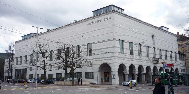 basel-kunstmuseum-basel2
