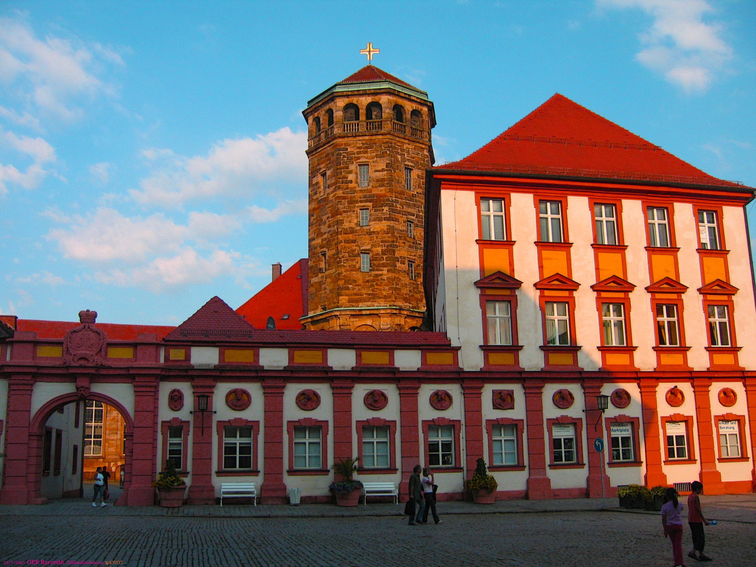 bayreuth-kunstmuseum