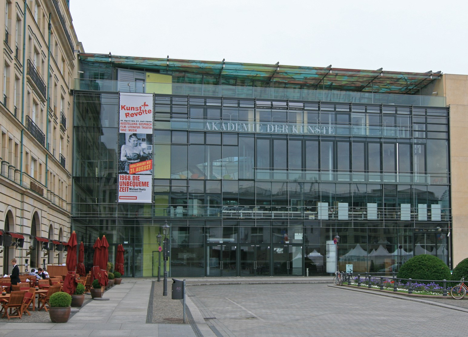 berlin-akademie-der-kunste