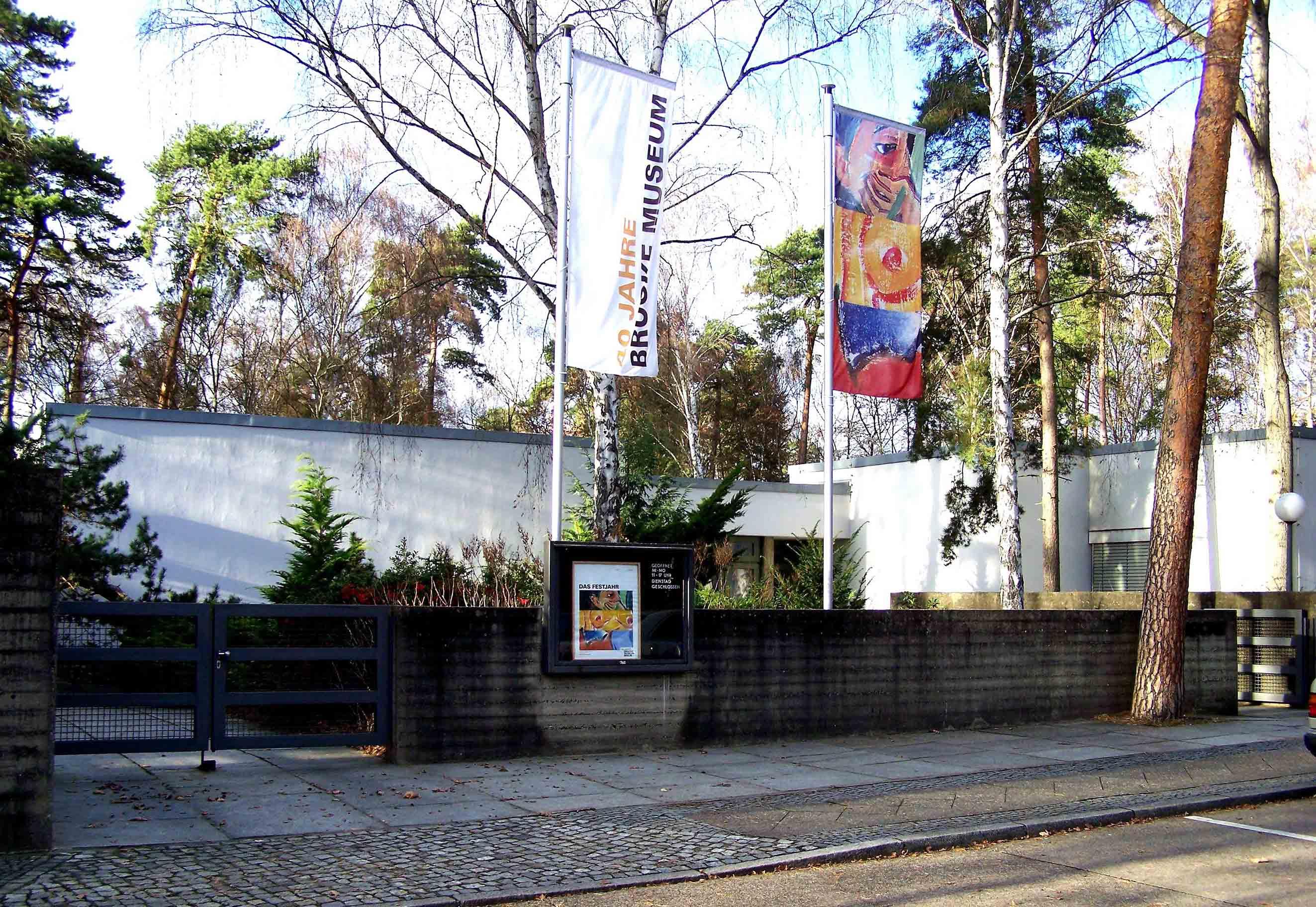 berlin-brucke-museum