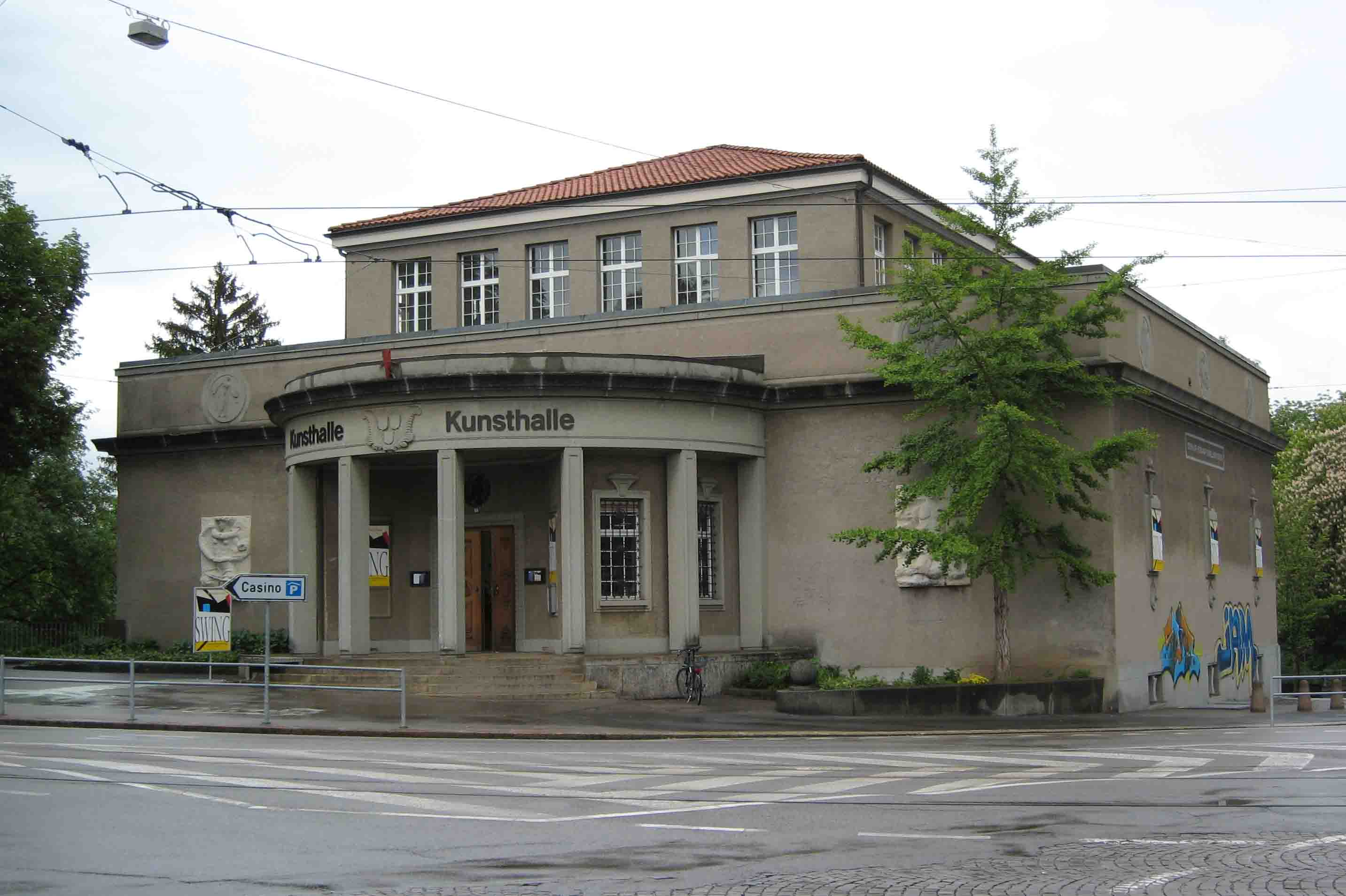 bern-kunsthalle4