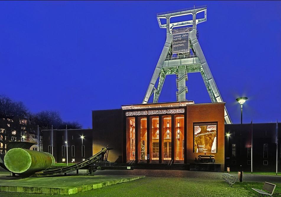 bochum-museum-bochum2