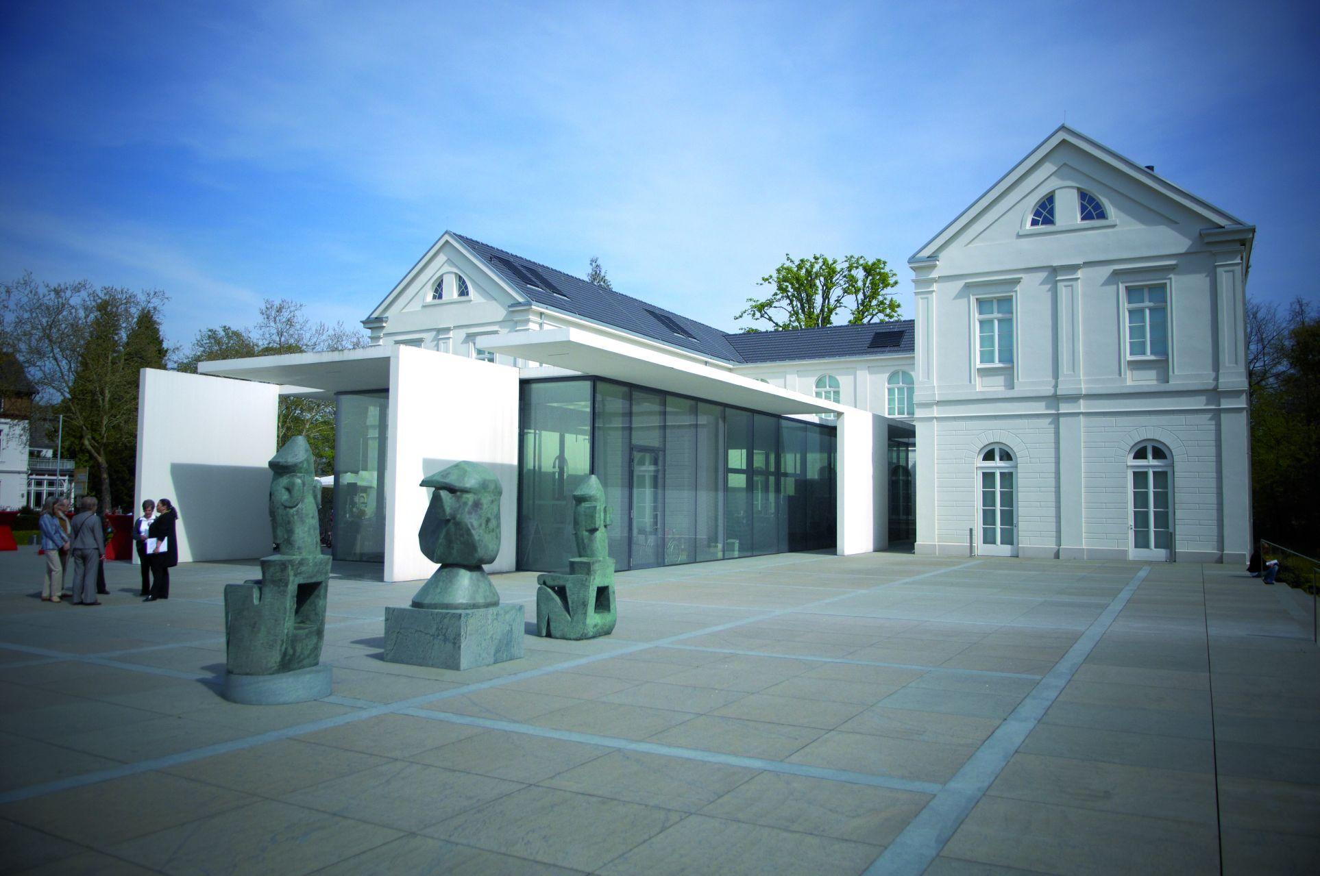 bruhl-max-ernst-museum-bruhl4