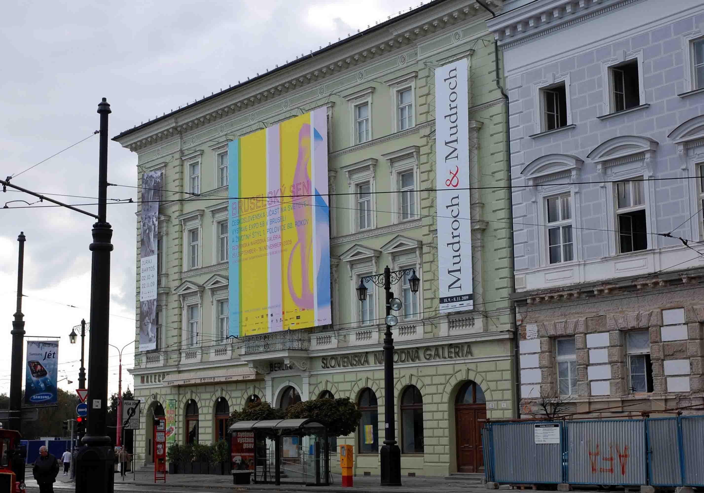 bratislava-galeria-mesta-bratislavy-palffyho-palac
