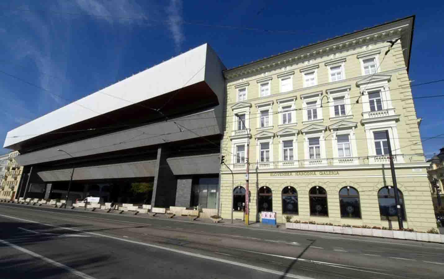 bratislava-slovenska-narodna-galeria
