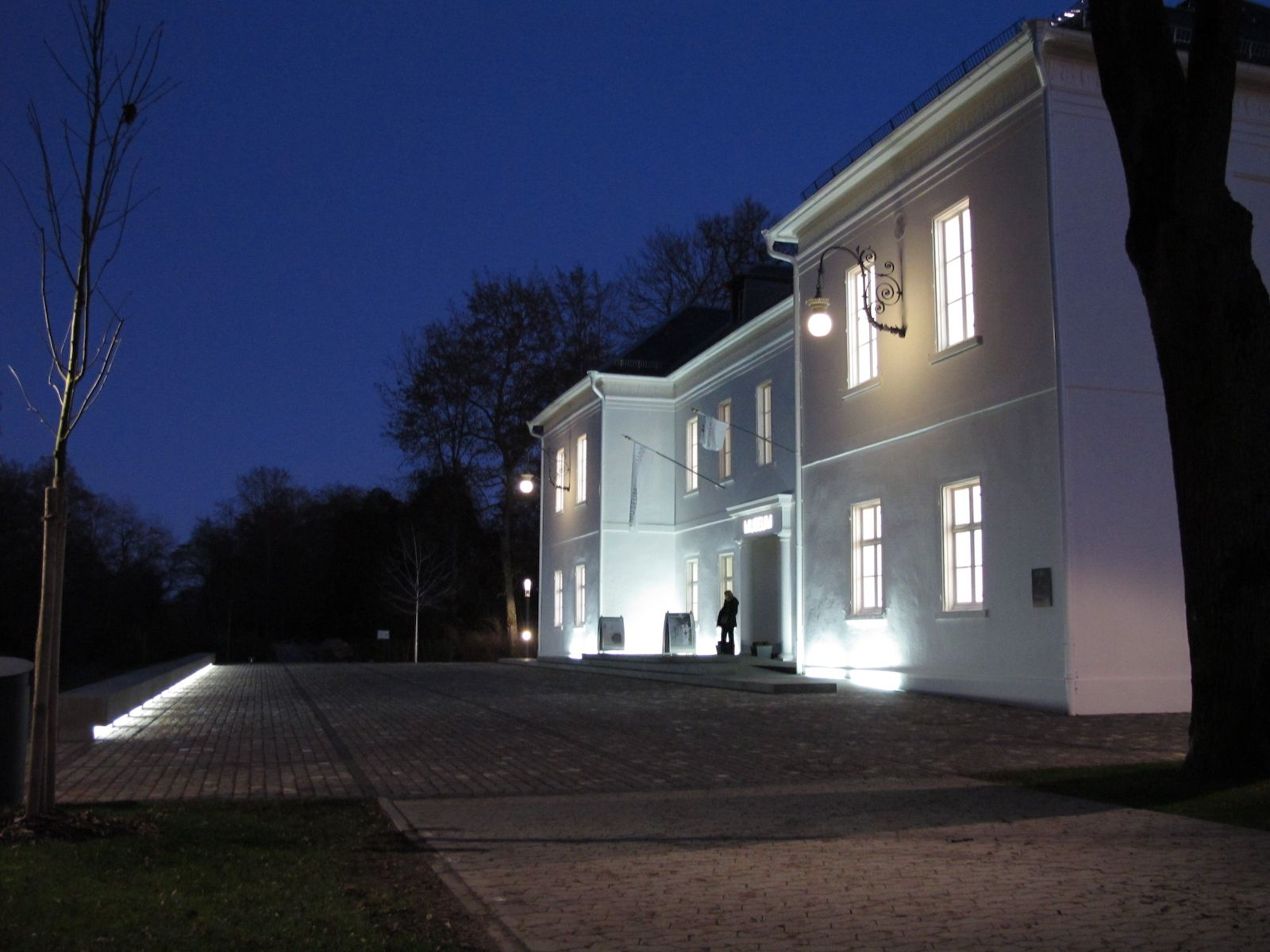 donaueschingen-museum-biedermann2
