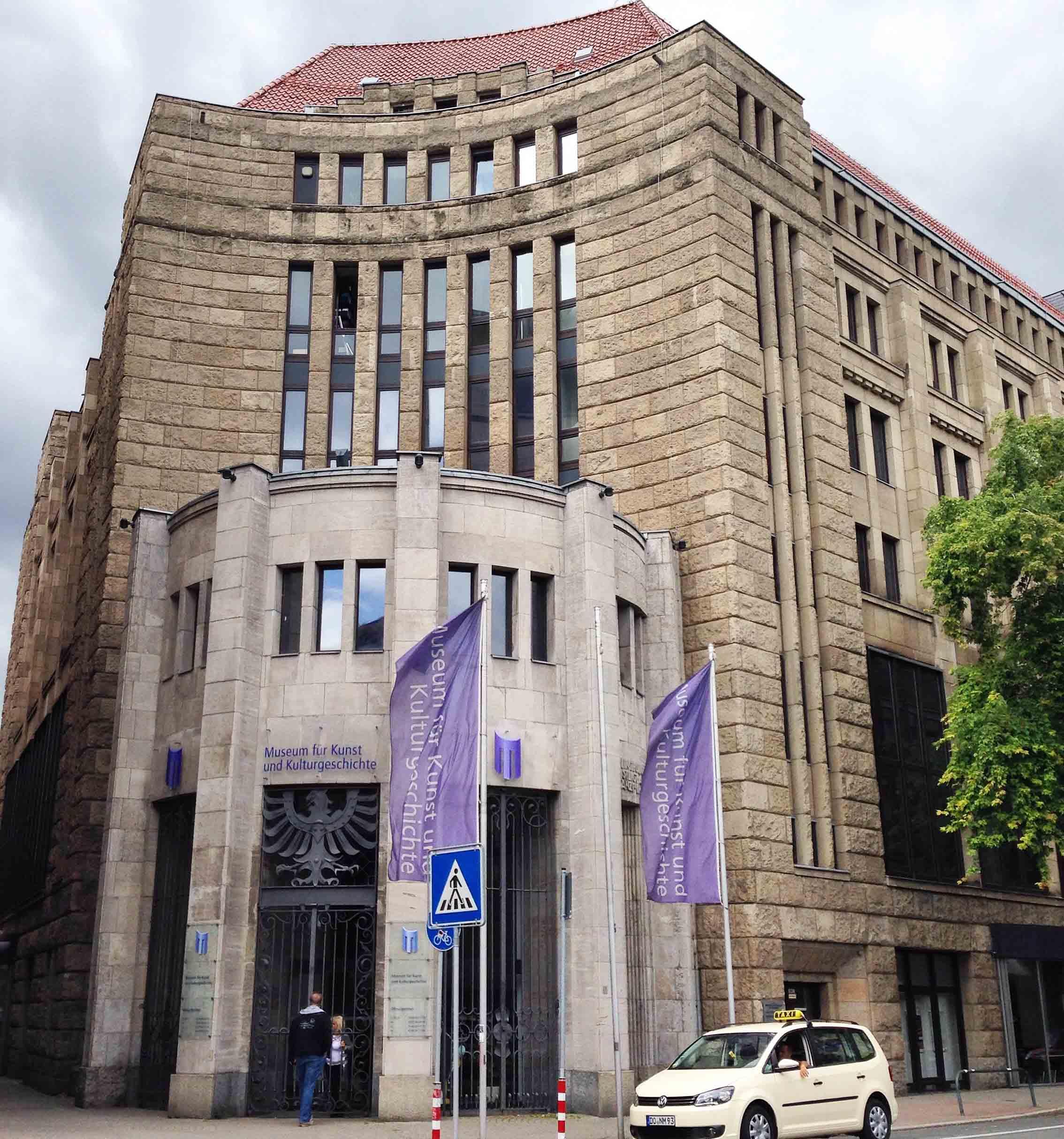 dortmund-museum-fur-kunst-und-kulturgeschichte