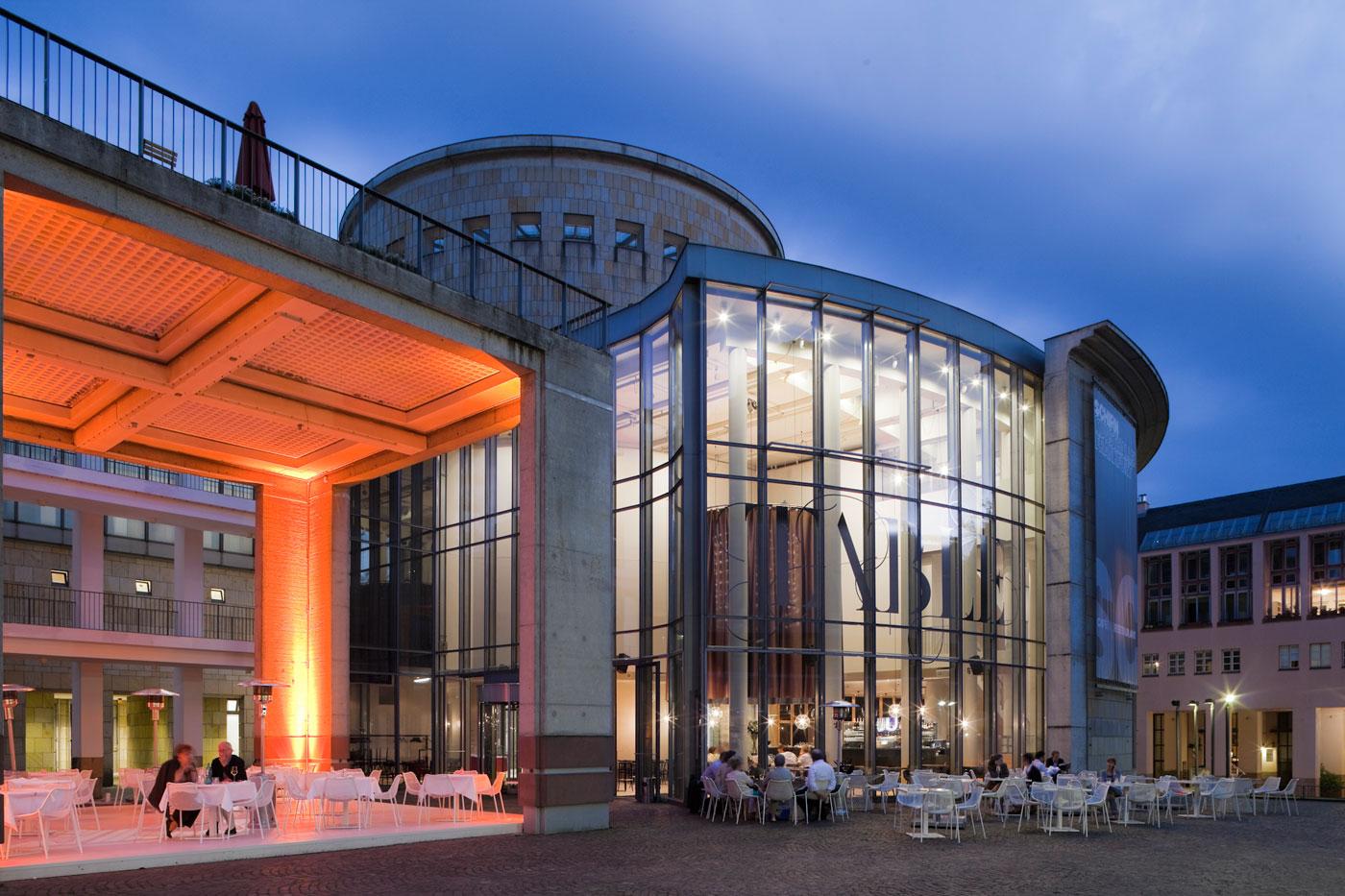 frankfurt-am-main-schirn-kunsthalle-frankfurt5