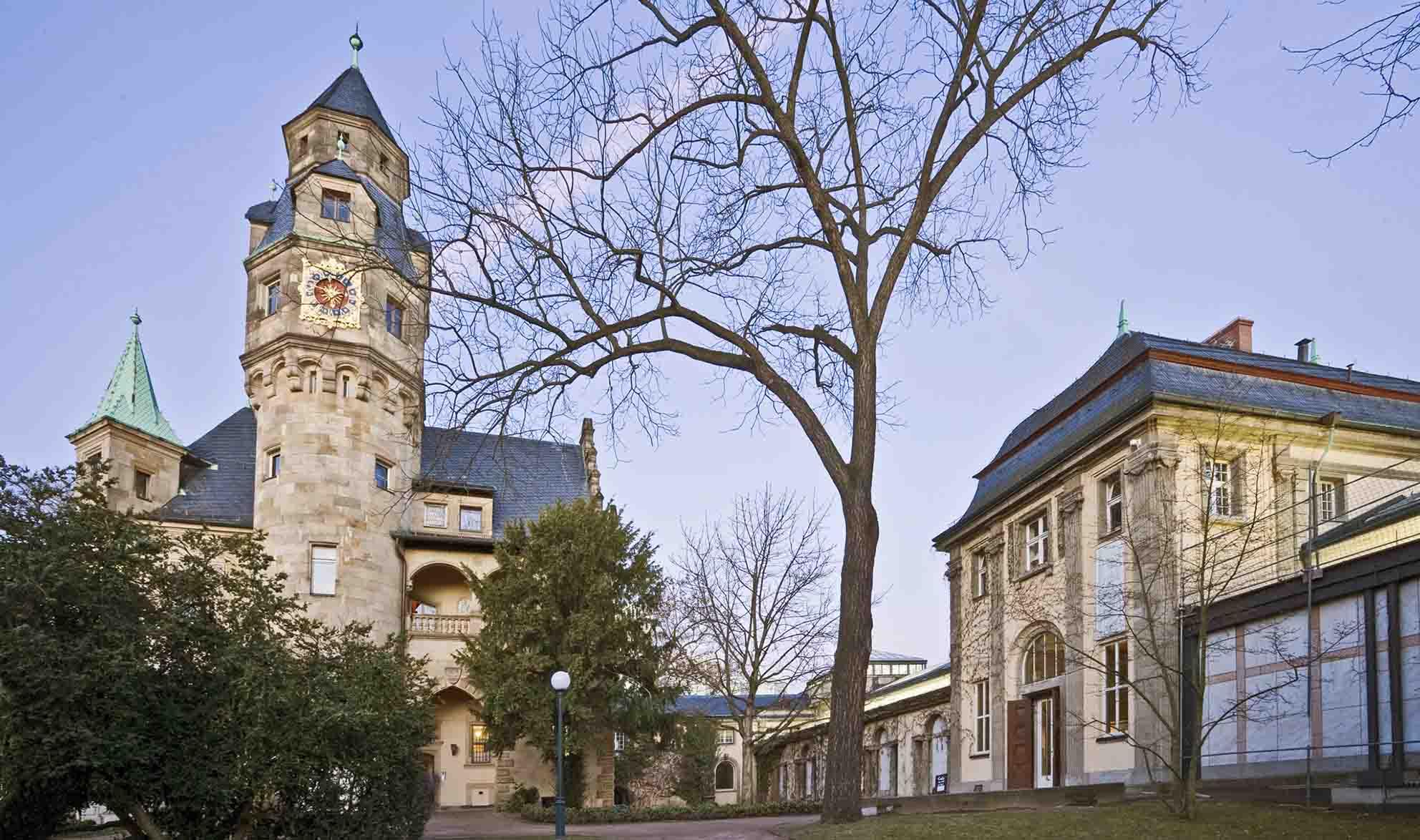 frankfurt-am-main-stadel-museum-und-liebighaus
