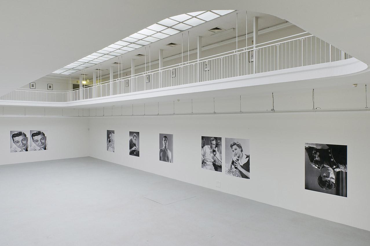 freiburg-kunstverein-freiburg-e-v-2