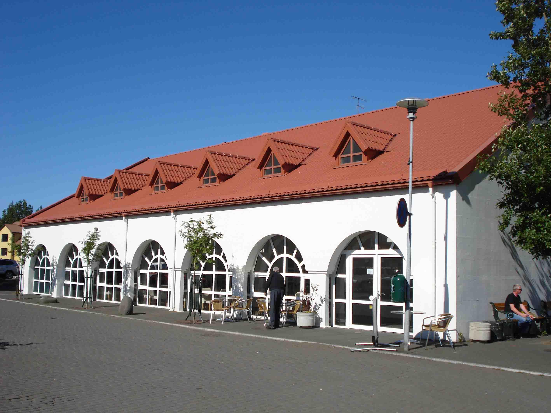 hafnarfjordur-the-hafnarfjordur-centre-of-culture-and-fine-art