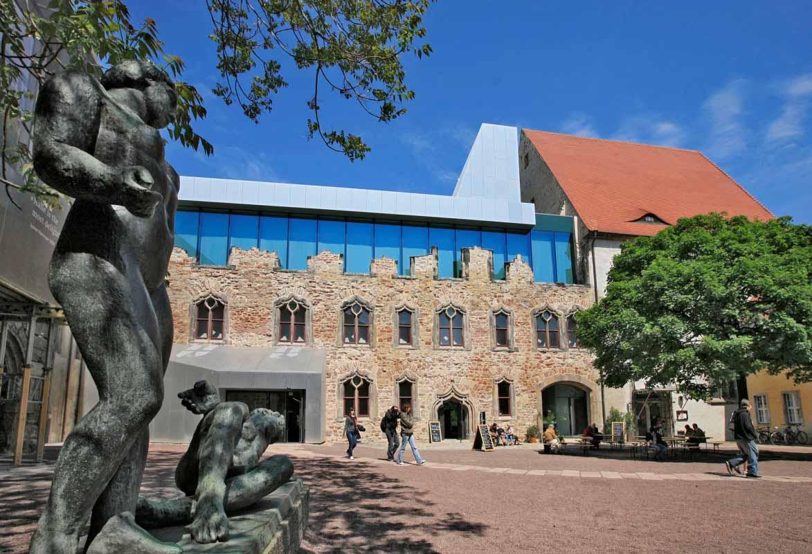 halle-saale-kunstmuseum-moritzburg-halle