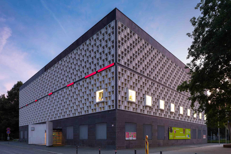 hannover-museum-august-kestner3