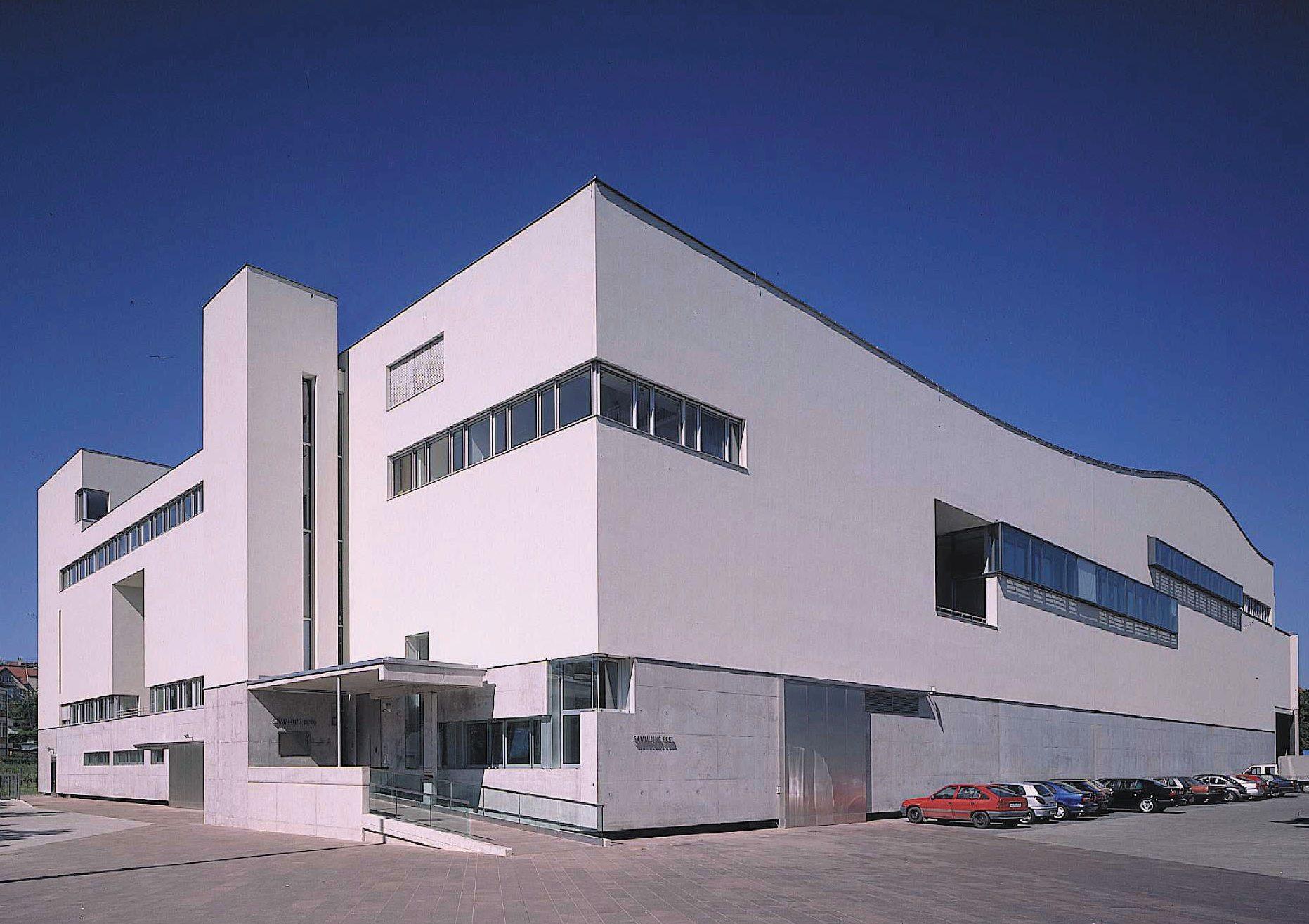 klosterneuburg-at-sammlung-essl