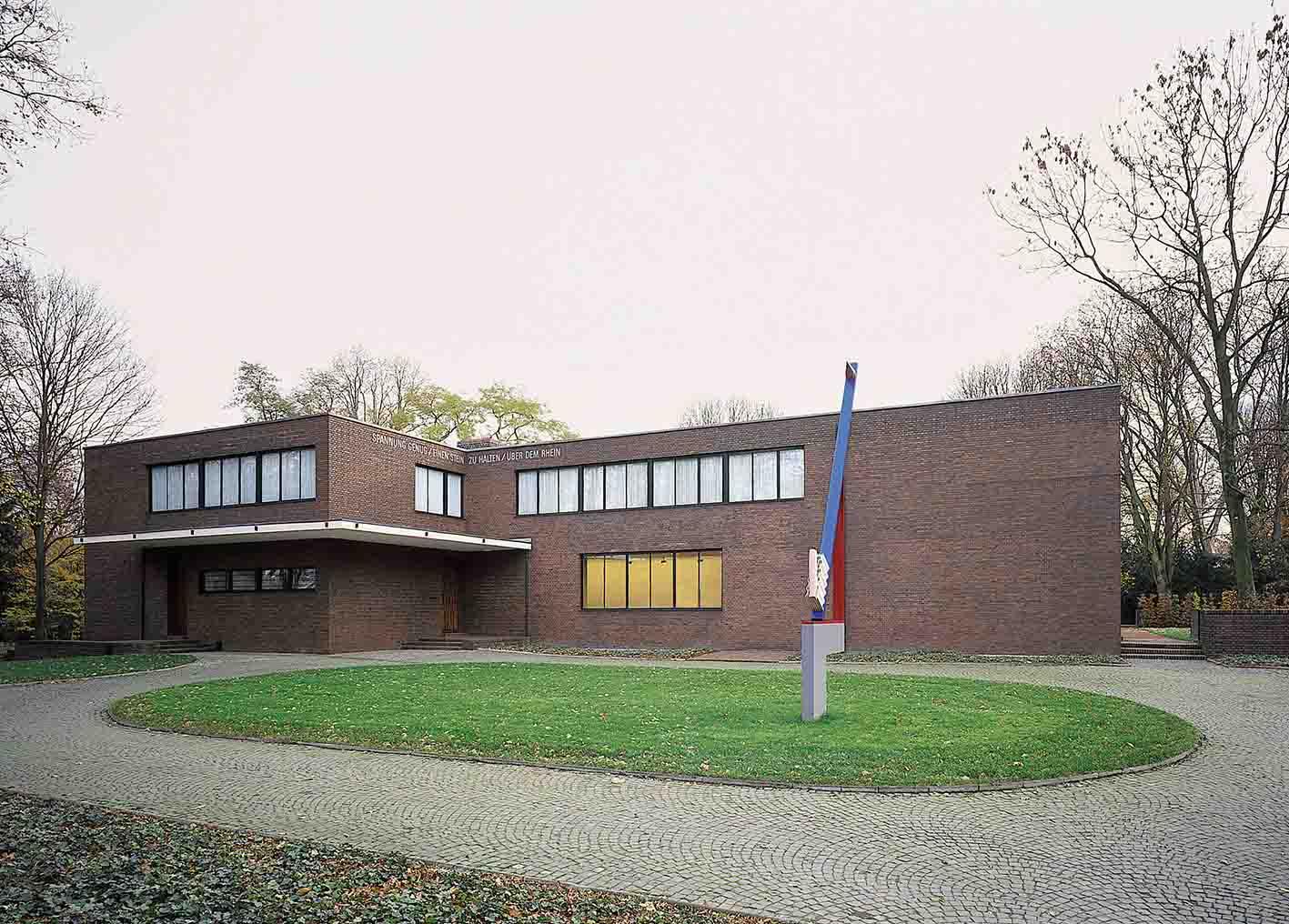 krefeld-kunstmuseen-krefeld2