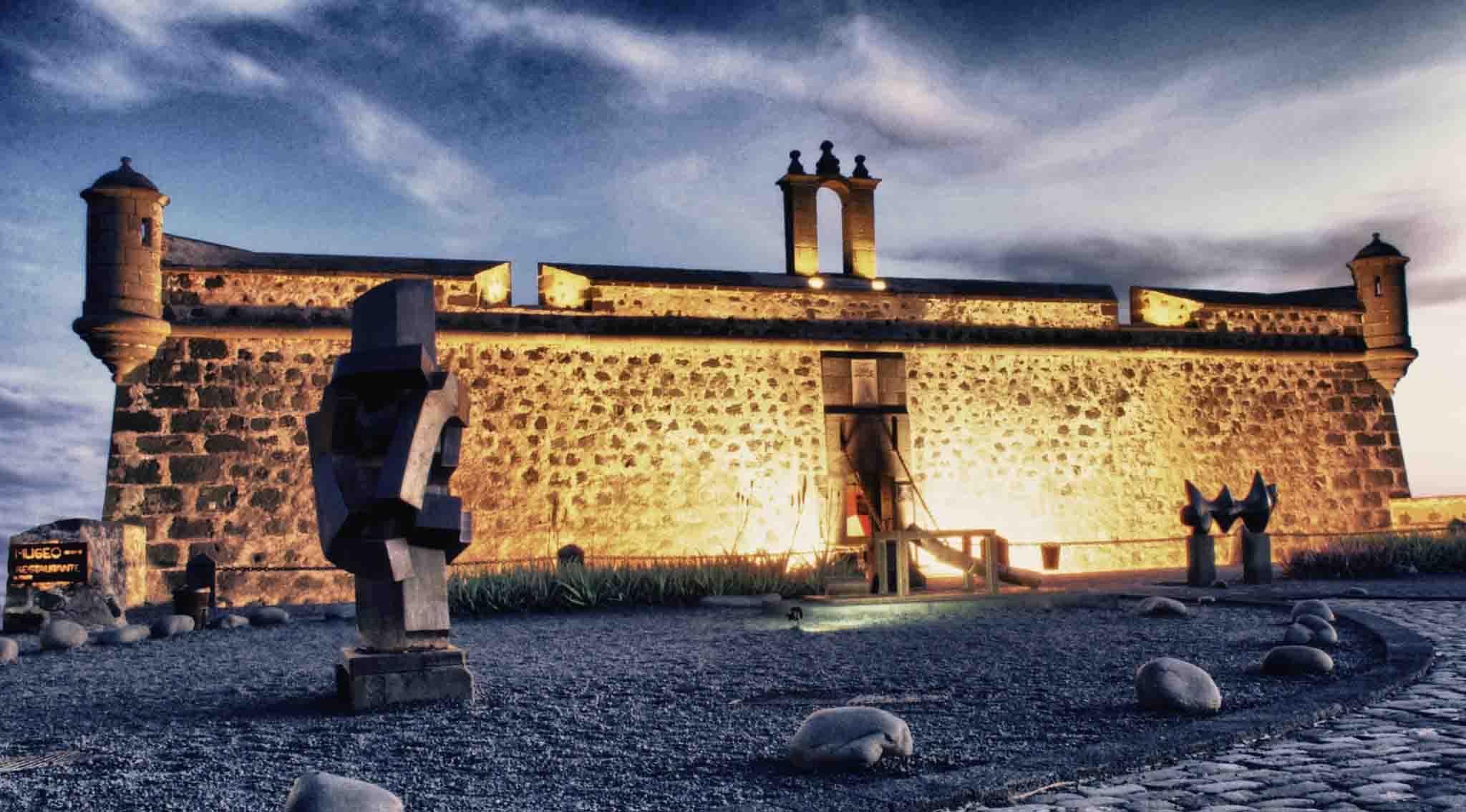 lanzarote-miac-museo-de-arte-contemporaneo-de-lanzarote
