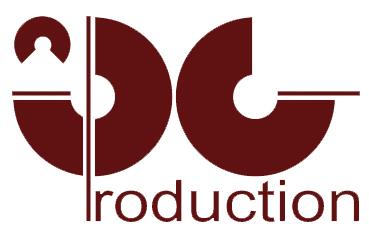 Logo IPG inverso