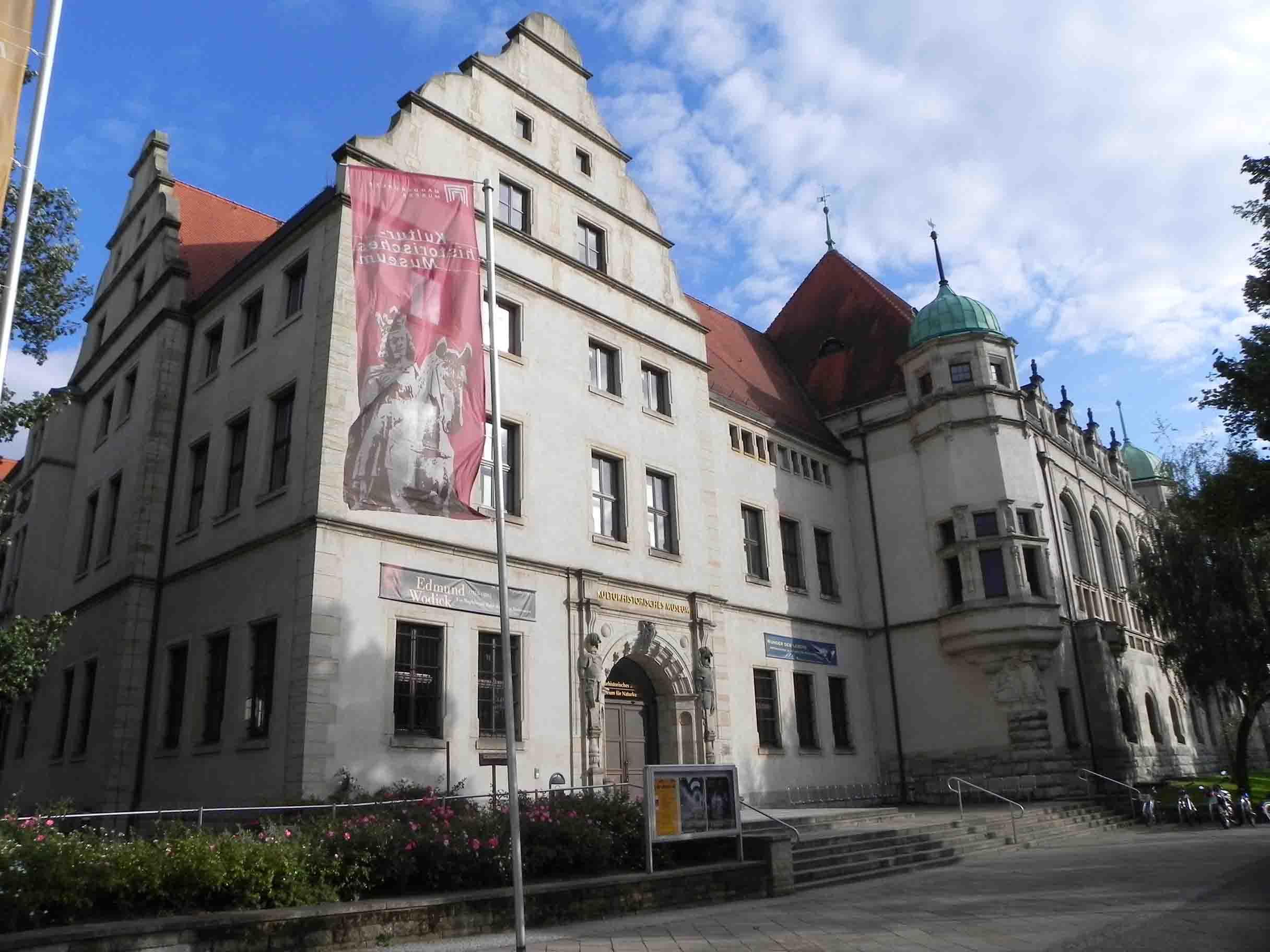 magdeburg-kunstmuseum-magdeburg