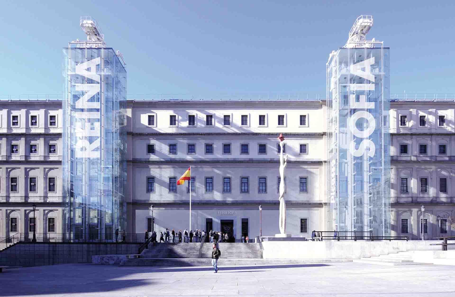 madrid-mncars-museo-nacional-centro-de-arte-reina-sofia5