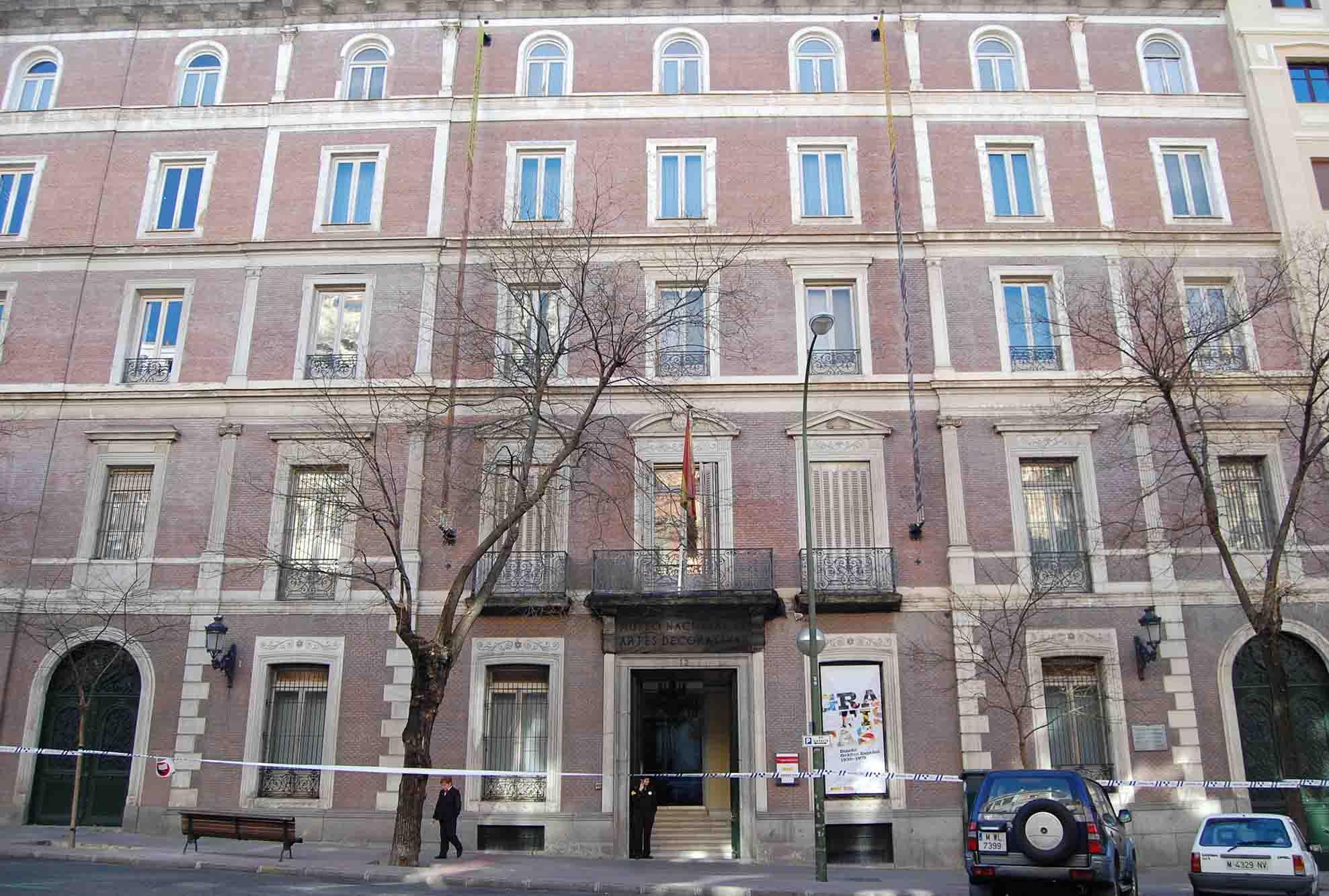 madrid-museo-nacional-de-artes-decorativas