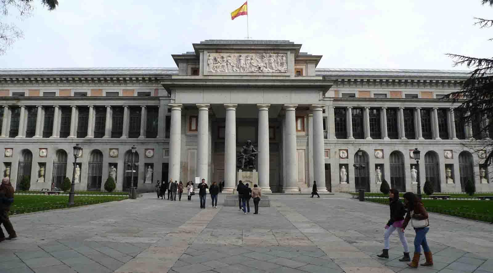 madrid-museo-del-prado2