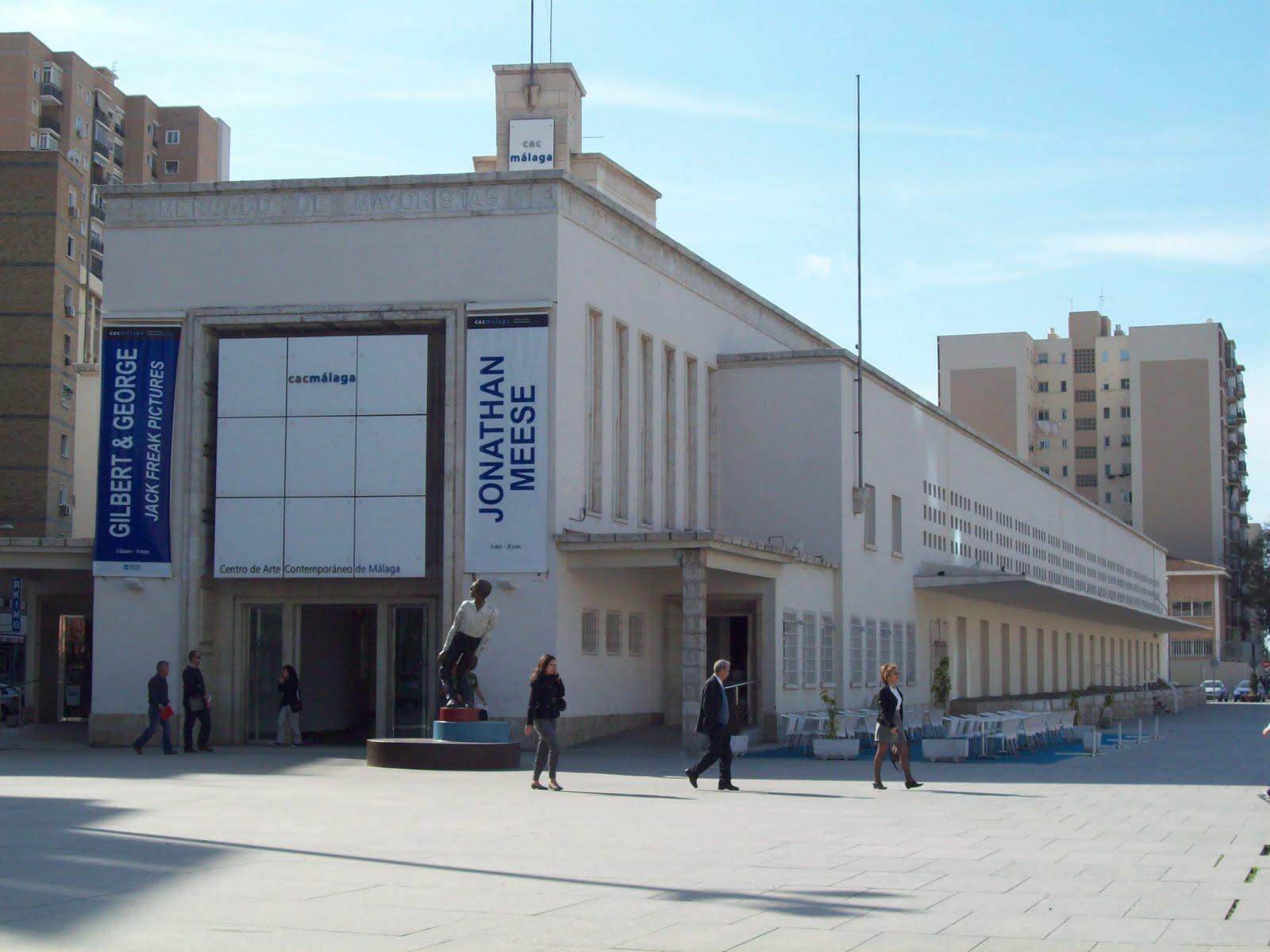malaga-centro-de-arte-contemporaneo-de-malaga