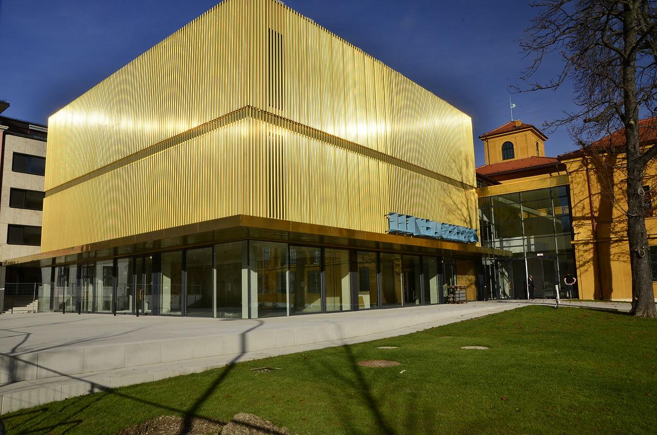 munich-stadtische-galerie-im-lenbachhaus