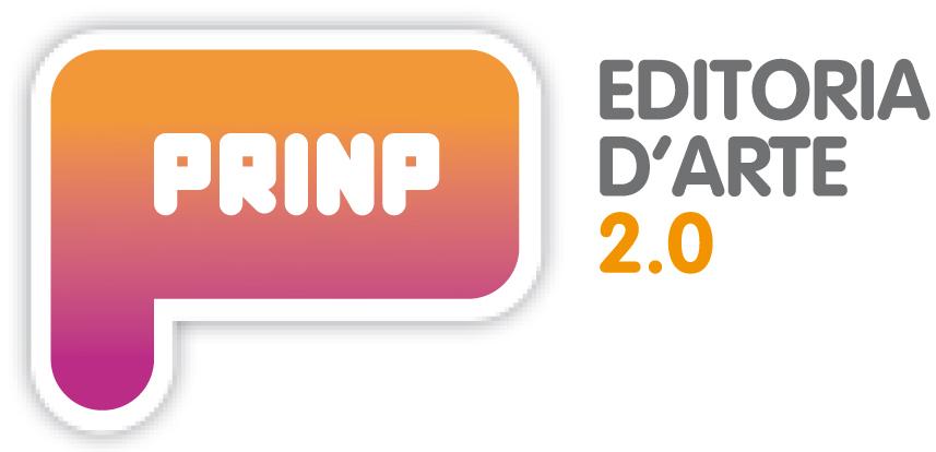 PRINP_Logo_prova