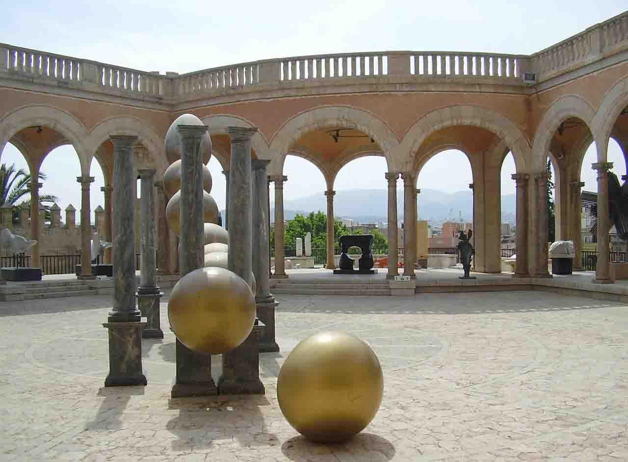 palma-de-mallorca-museu-dart-espanyol-contemporani-fundacio-juan-march