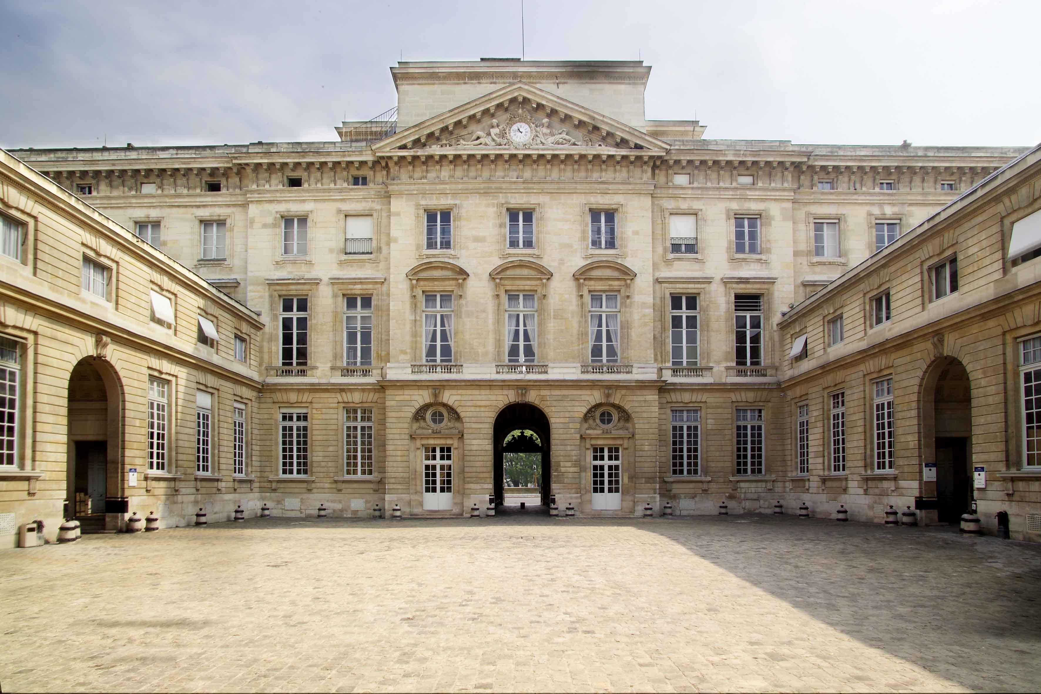parigi-musee-de-la-monnaie-monnaie-de-paris