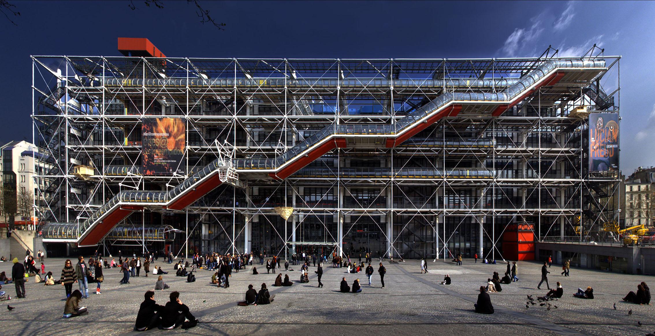 paris-centre-pompidou2