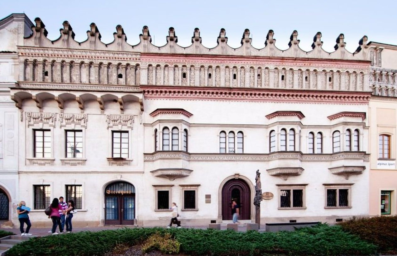 presov-krajske-muzeuhlavna2