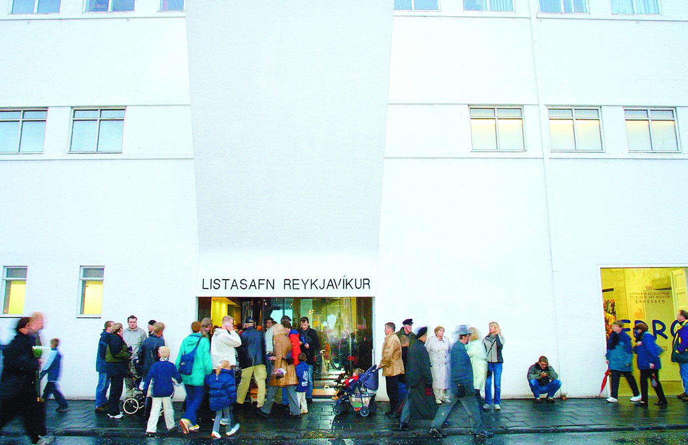 reykjavik-art-museum2