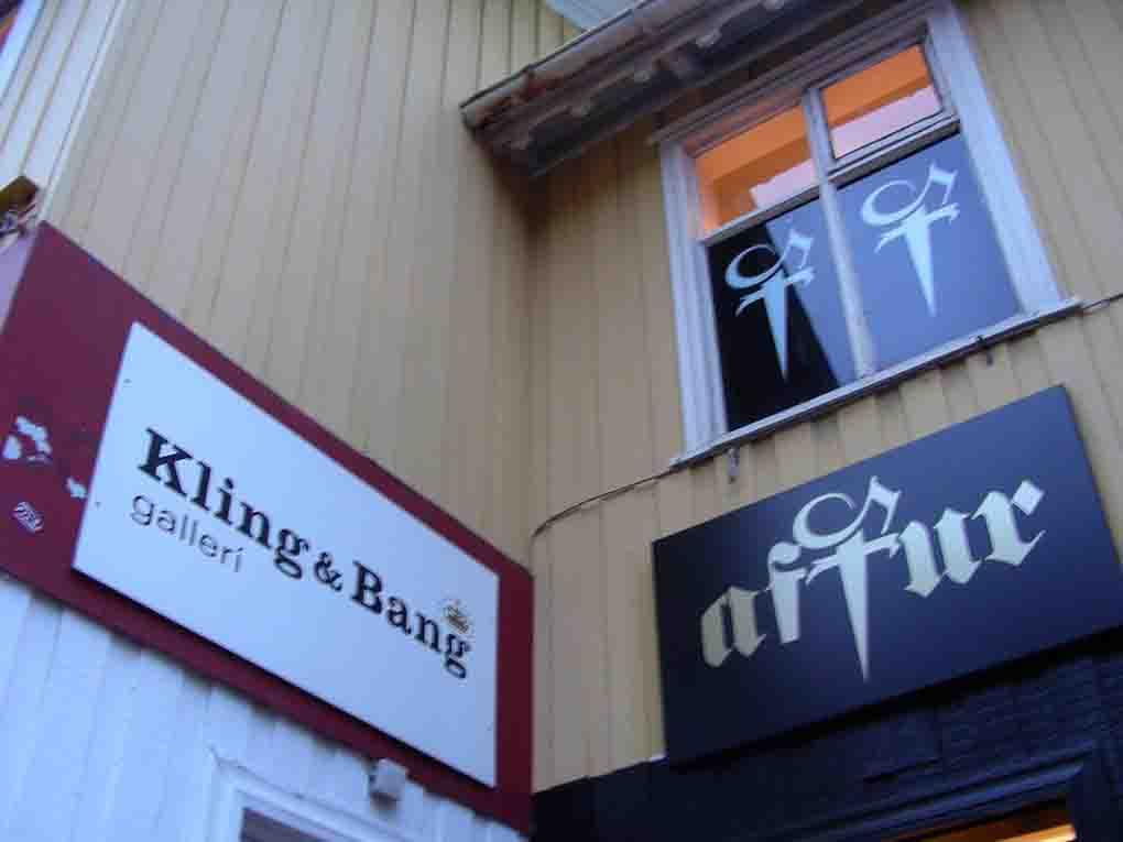 reykjavik-kling-bang-gallery3